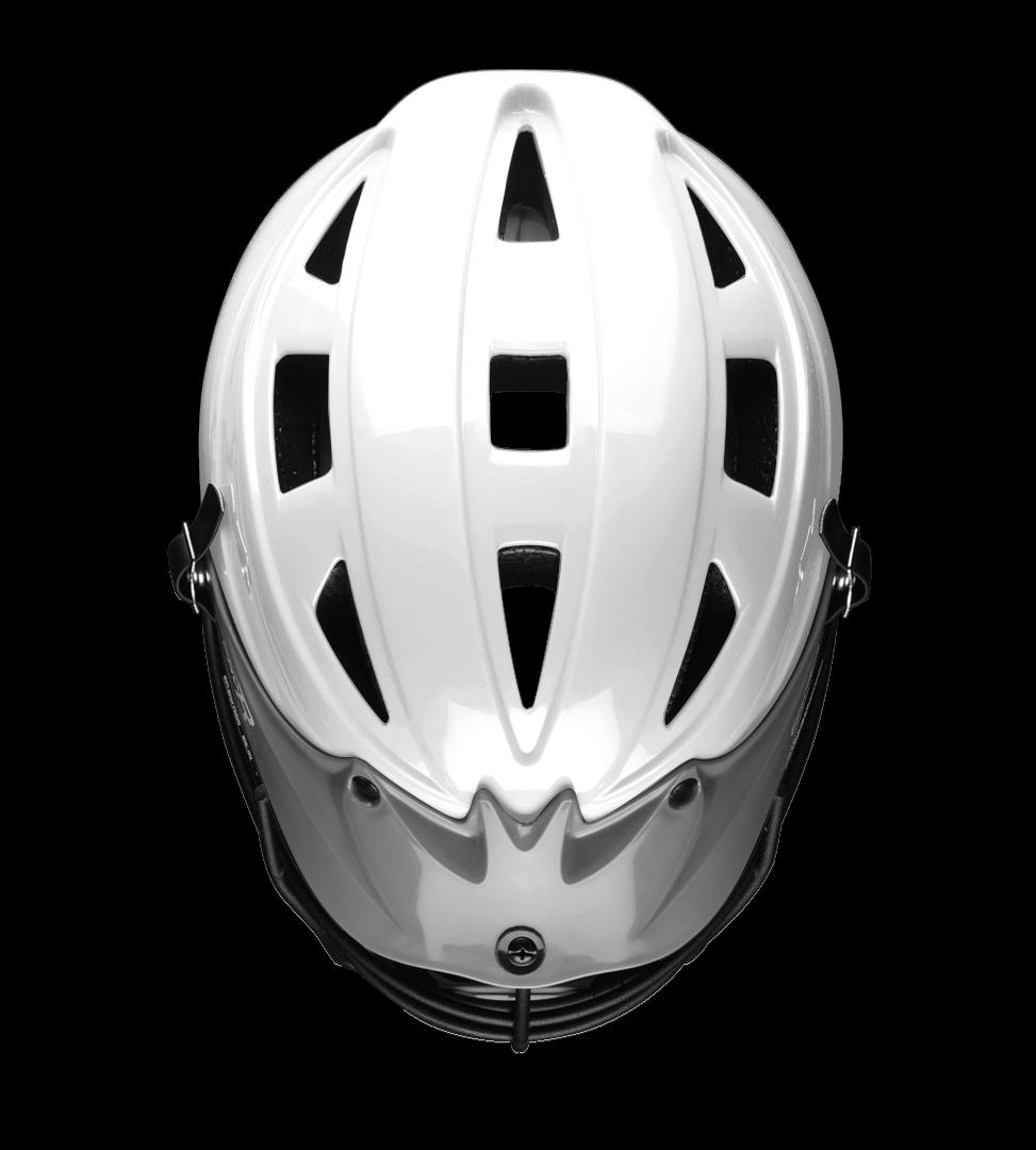 2a28263a959 Bell Sports Child Rival Bike Helmet - Honoursboards.co.uk