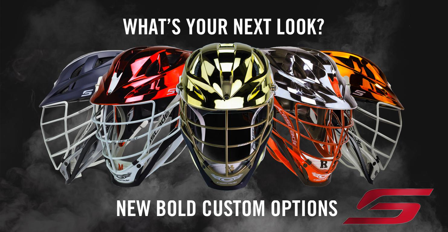 1c94db67451 CUSTOMIZE YOUR TEAM